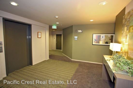 1 Bedroom 1 Bathroom Apartment for rent at 8520 Evanston Ave N in Seattle, WA