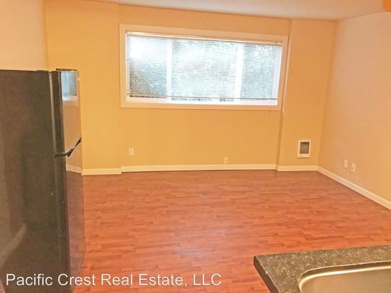 Studio 1 Bathroom Apartment for rent at 2034 Minor Avenue East in Seattle, WA