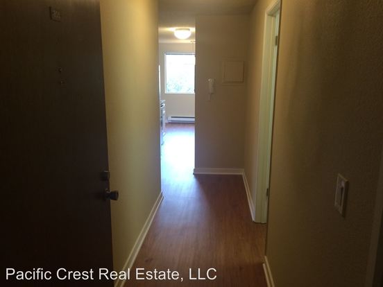 1 Bedroom 1 Bathroom Apartment for rent at Scandia Villa 7002 24th Ave. Nw in Seattle, WA