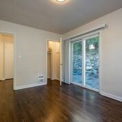 1 Bedroom 1 Bathroom Apartment for rent at 1809 - 1815 5th Avenue N in Seattle, WA