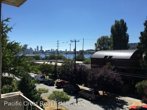 2 Bedrooms 1 Bathroom Apartment for rent at 2034 Minor Avenue East in Seattle, WA