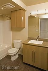 2 Bedrooms 2 Bathrooms Apartment for rent at Tempo Apartments 2015 West Dravus Street in Seattle, WA