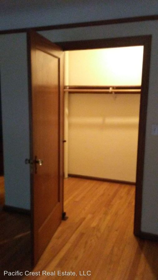 Studio 1 Bathroom Apartment for rent at Grex Apartments 503 1st Avenue West in Seattle, WA
