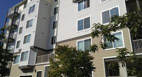 Similar Apartment at Aldercrest 303 10th Avenue