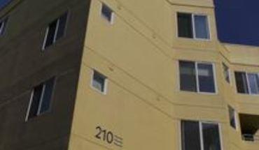 Similar Apartment at Lake Union Terrace 210 E Blaine Street