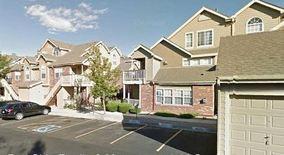 Similar Apartment at 14399 East Grand Drive