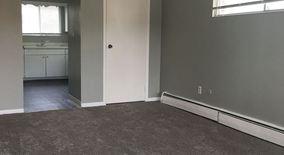 Similar Apartment at 3071 W Hamilton Place