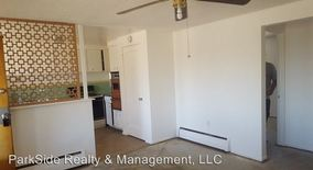 Similar Apartment at 4900 W 8th Ave