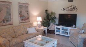 Similar Apartment at 1100 Gulf Shore Blvd N 307