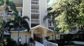 Similar Apartment at 320 Horse Creek Dr.