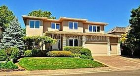 Similar Apartment at 15157 Nw Francesca Drive