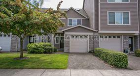 Similar Apartment at 9234 Sw Cascara Lane