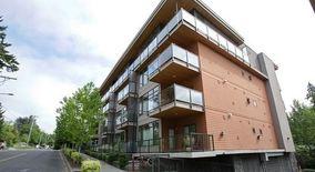 Similar Apartment at 7910 Sw 31st Avenue,