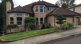 Similar Apartment at 13784 Sw Hillshire Drive