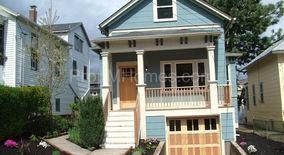 Similar Apartment at 639 Sw Sherman Street