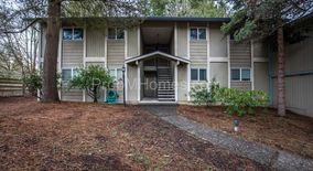Similar Apartment at 6515 Sw Terri Court