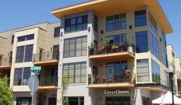 Similar Apartment at 287 Ne 3rd Street 206