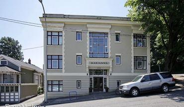 Similar Apartment at 654 Sw Grant Street