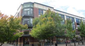 Similar Apartment at 1425 Ne 61st Ave.,