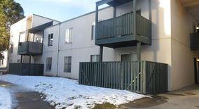 Similar Apartment at 9725 E. Harvard Ave