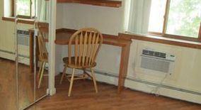 Similar Apartment at 505 555 Harvard Ln.