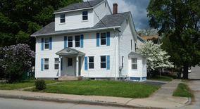 27 29 Cottage Street