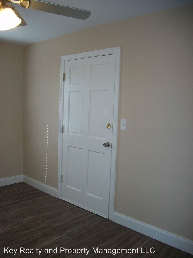 1 Bedroom 1 Bathroom Apartment for rent at 1740 Nw 17th Street in Oklahoma City, OK