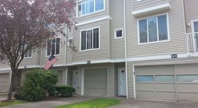 Similar Apartment at 13400 Dumas Rd.