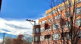 Similar Apartment at 413 Ne 70th Street