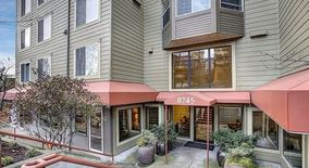 Similar Apartment at 8745 Greenwood Avenue N