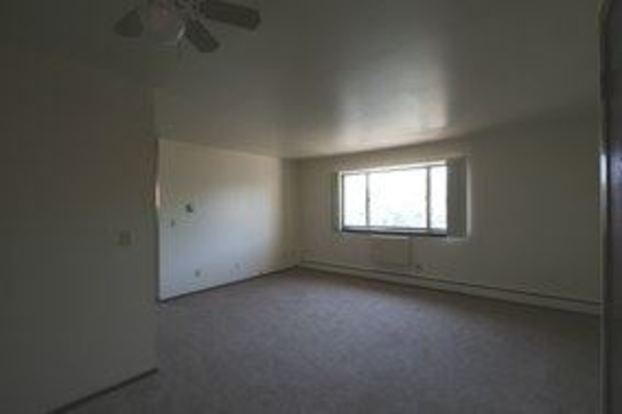 1 Bedroom 1 Bathroom Apartment for rent at 2630 N. Murray Ave. in Milwaukee, WI