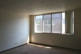Studio 1 Bathroom Apartment for rent at 1869 N. Cambridge Ave. in Milwaukee, WI