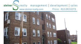 Similar Apartment at 1426 Hillsdale Avenue