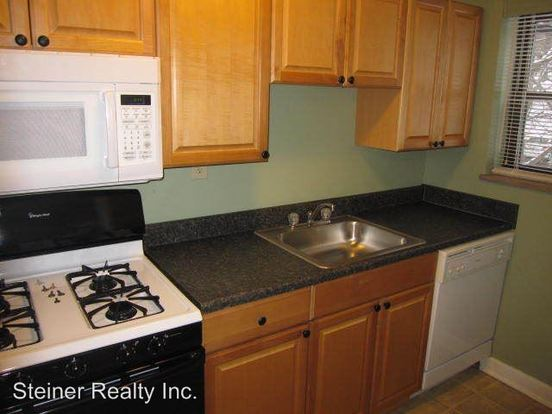 2 Bedrooms 1 Bathroom Apartment for rent at Normandy Apartments in Pittsburgh, PA