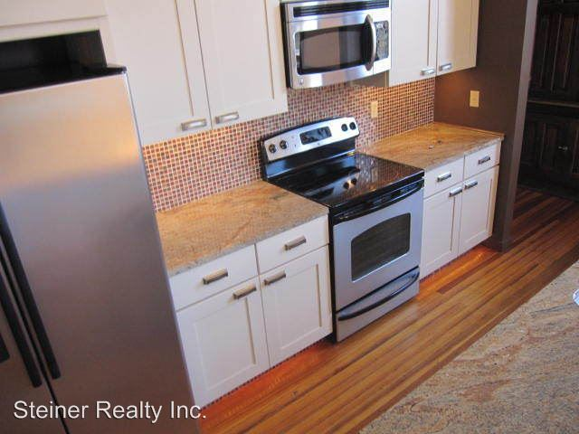 3 Bedrooms 3 Bathrooms Apartment for rent at Grant School Lofts in Pittsburgh, PA