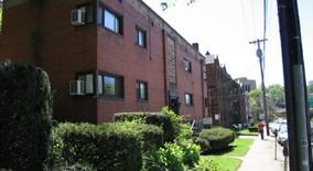 Similar Apartment at Lynn Apartments