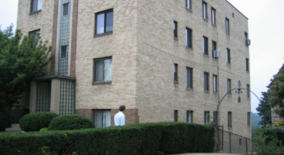 Similar Apartment at 3902 Brownsville Road