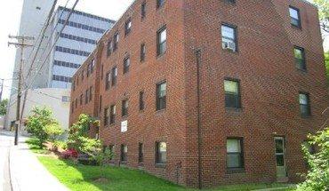 Similar Apartment at Cedar Hall Apartments