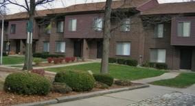 Similar Apartment at Trenton Square Apartments