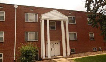 Similar Apartment at William Penn Heights
