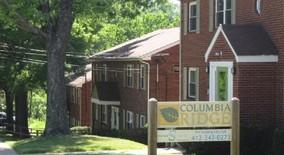 Similar Apartment at 2524 Columbia Avenue