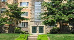 Similar Apartment at 5 S. Bryant Avenue