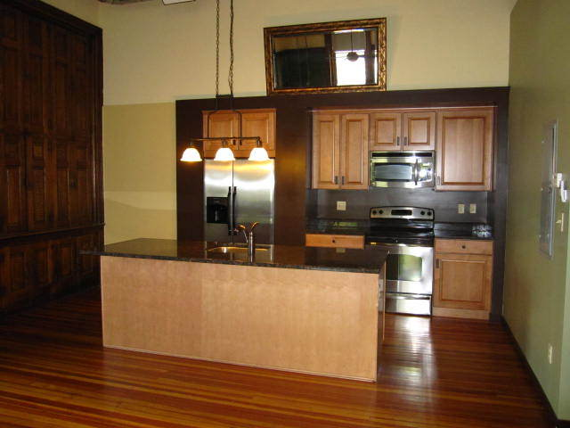 1 Bedroom 1 Bathroom Apartment for rent at Grant School Lofts in Pittsburgh, PA