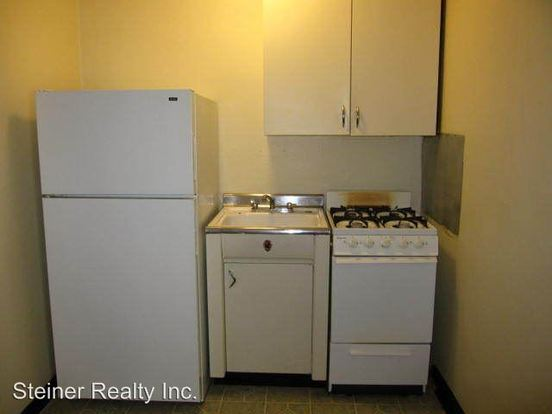 Studio 1 Bathroom Apartment for rent at Sussex Apartments in Pittsburgh, PA