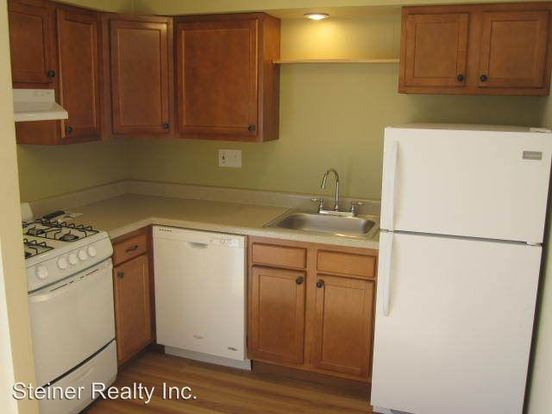 1 Bedroom 1 Bathroom Apartment for rent at Windcrest Apartments in Swissvale, PA