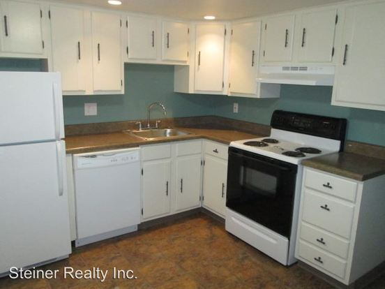 2 Bedrooms 1 Bathroom Apartment for rent at Sailor Place in Swissvale, PA