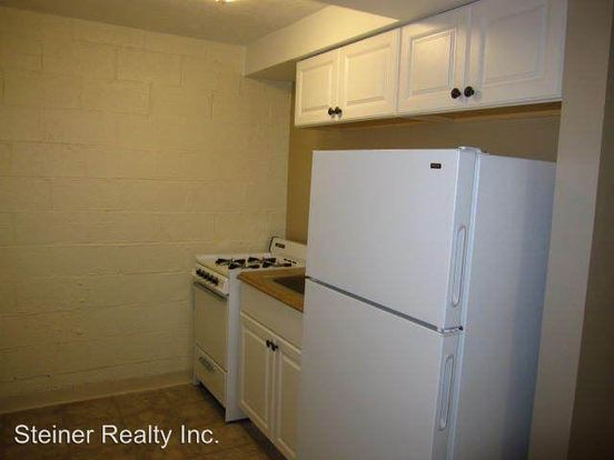 Studio 1 Bathroom Apartment for rent at Graham Hall Apartments in Pittsburgh, PA