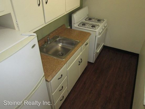 1 Bedroom 1 Bathroom Apartment for rent at 1013 W. Findley Dr. in Wilkinsburg, PA