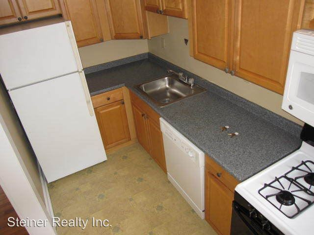 2 Bedrooms 1 Bathroom Apartment for rent at Treehaven Apartments in Pittsburgh, PA