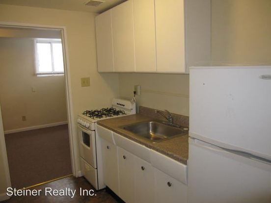 Studio 1 Bathroom Apartment for rent at Lynn Apartments in Pittsburgh, PA